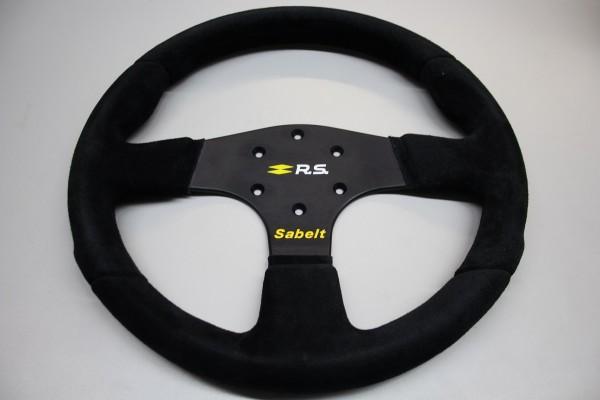 Sportlenkrad Renault Sport Sabelt