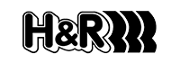 H & R